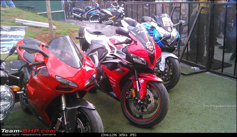 Superbikes spotted in India-rn_dsc_0015.jpg