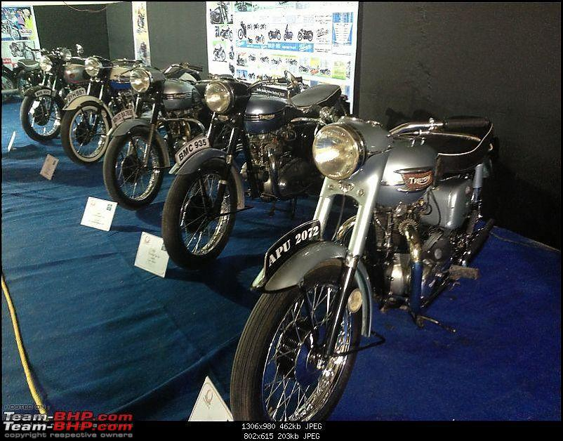 Triumph motorcycles to enter India. Edit: Now Launched Pg. 48-bikes02.jpg