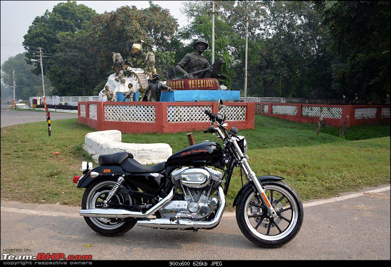 Harley Davidson Superlow XL883L - The Comprehensive Review-11_sunday-ride_27102013.jpg