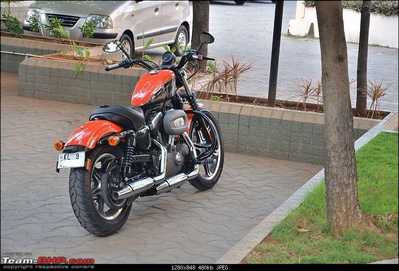 My Harley Davidson XL1200N Nightster : Some mods & updates-dsc_1671-1280x848.jpg