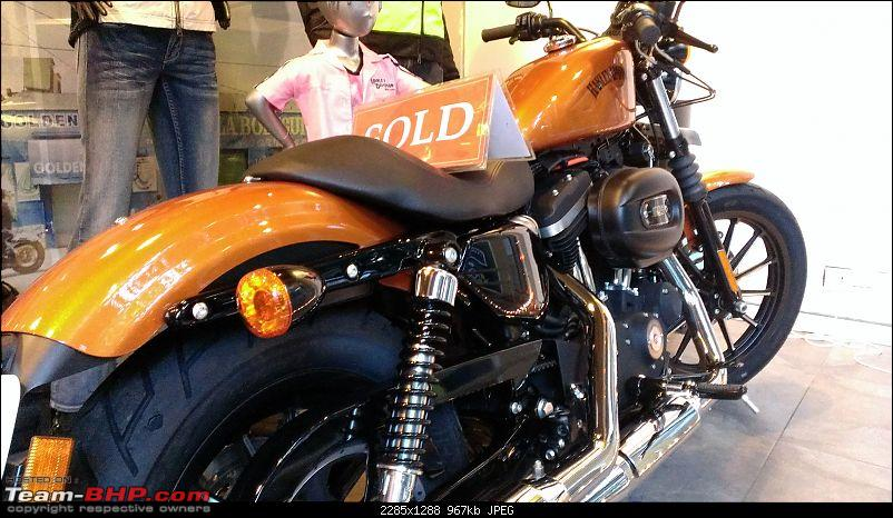 I just got Har-Ley'd! My Iron 883-aw1.jpg