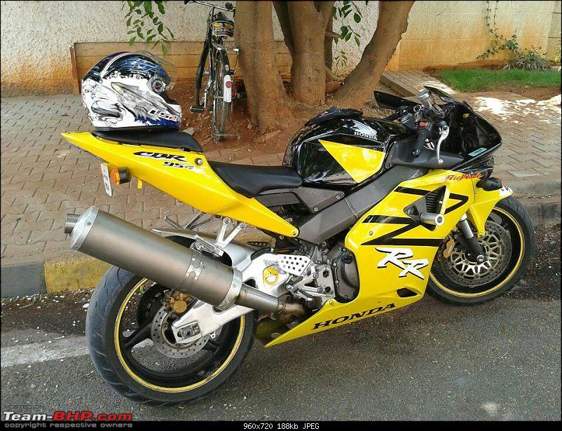 Superbikes spotted in India-img20130330wa0010.jpg