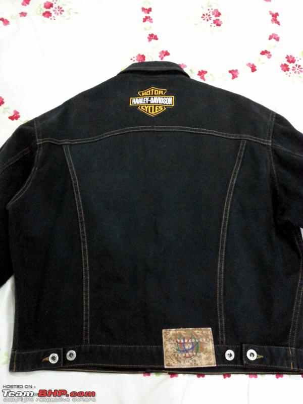 Name:  Harley Jacket Patches_7.jpg Views: 2784 Size:  299.5 KB