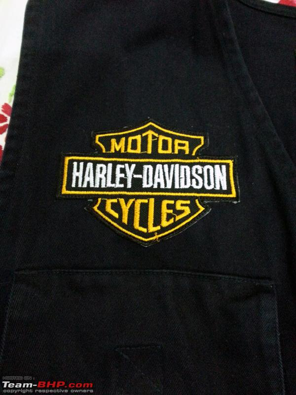 Name:  Harley Jacket Patches_3.jpg Views: 3399 Size:  385.1 KB