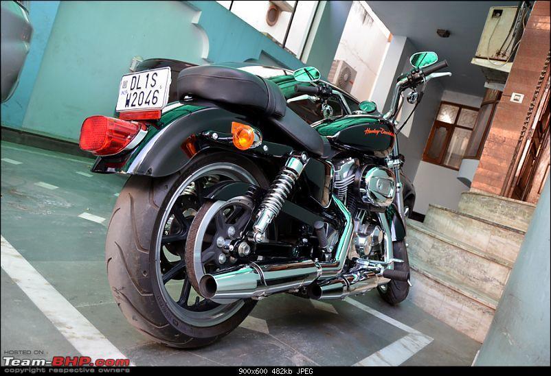 Harley Davidson Superlow XL883L - The Comprehensive Review-harley_30112013_2.jpg