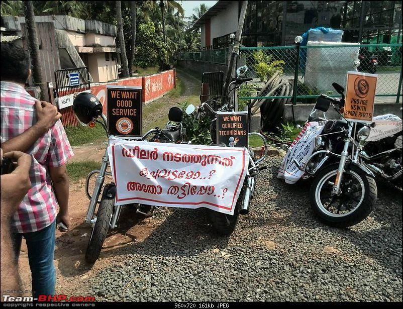 10k for Puncture & other Harley service issues @ Cochin?-1426372_552201588194000_740212434_n.jpg