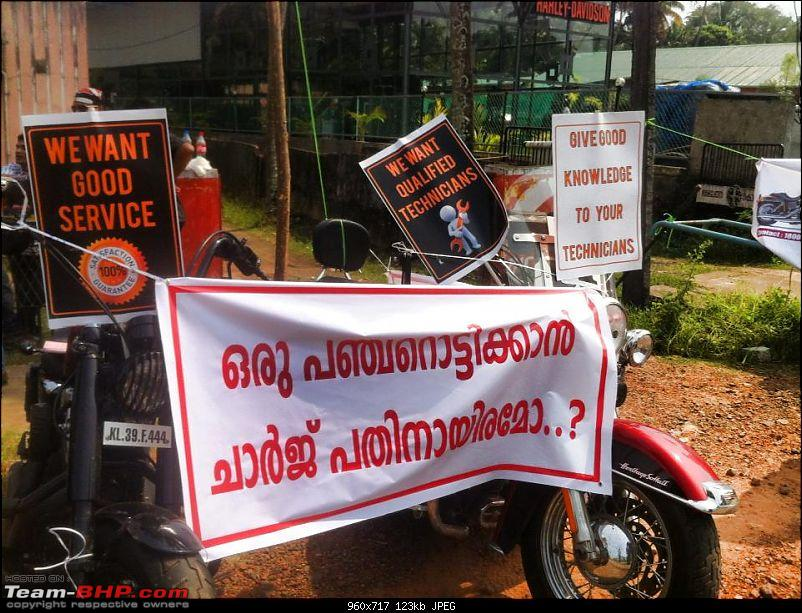 10k for Puncture & other Harley service issues @ Cochin?-1475902_10152111900388338_2077592854_n.jpg