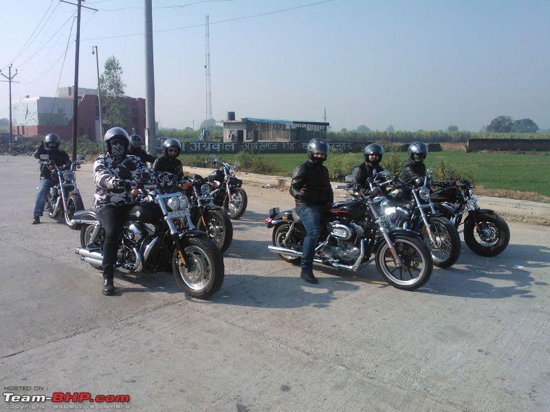 Name:  Harley Ride 01122013_6.jpg Views: 2687 Size:  86.0 KB