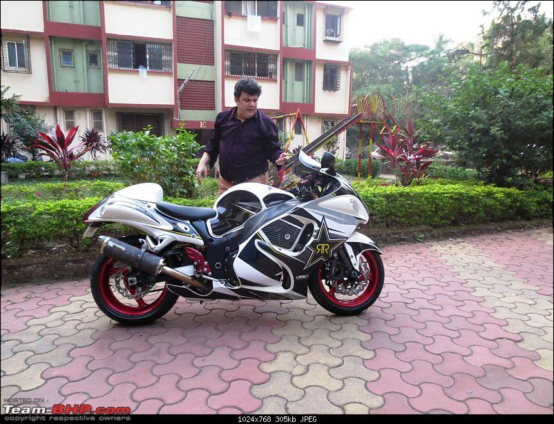 Superbikes spotted in India-img_3245.jpg
