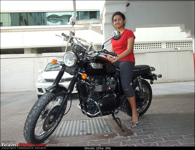 Triumph motorcycles to enter India. Edit: Now Launched Pg. 48-naomi-scram.jpg