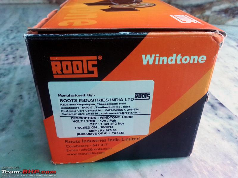 Name:  Roots Windtone Horn_2.jpg Views: 3580 Size:  373.4 KB