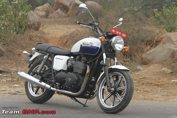 Name:  Indian Bonneville_1.jpg