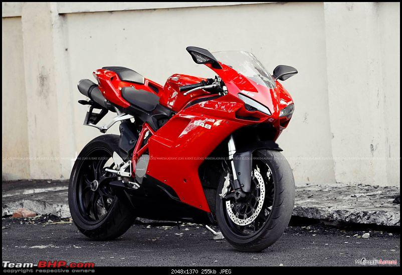 Superbikes spotted in India-5.jpg