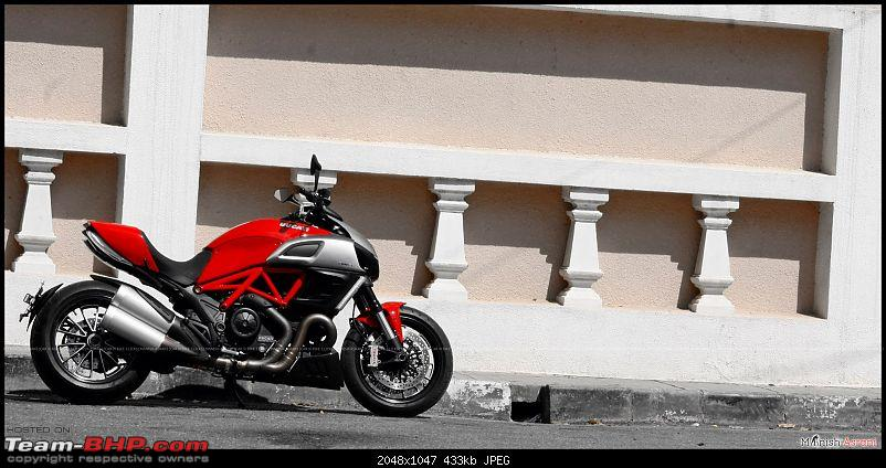 Superbikes spotted in India-9.jpg