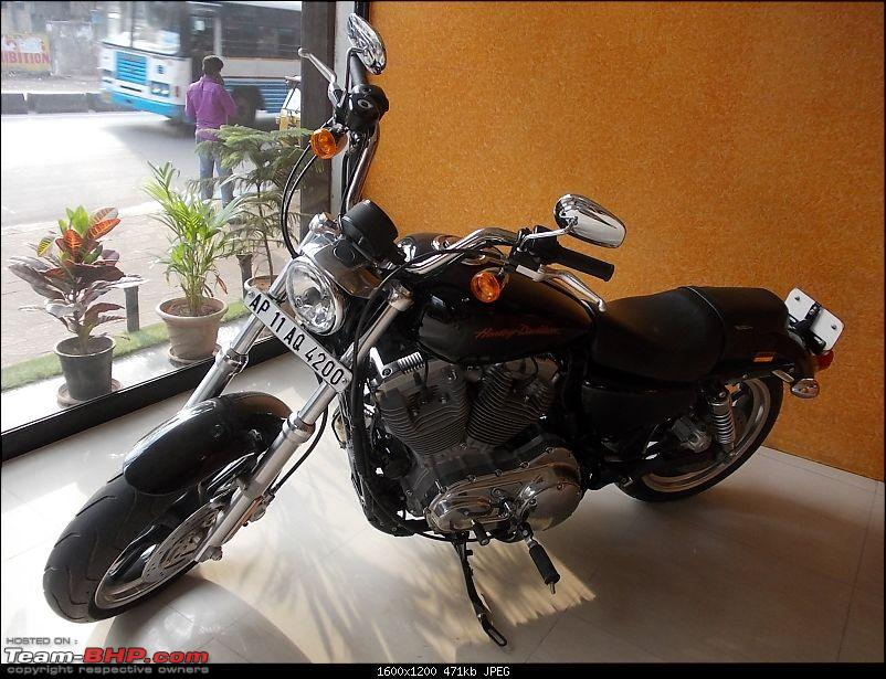 Harley Davidson launches 2014 lineup in US. In India by Nov '13-dscn1211.jpg