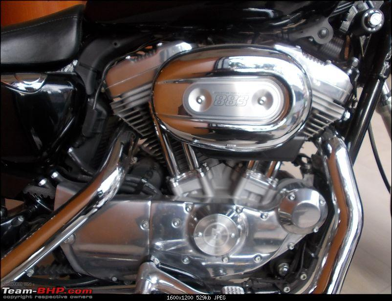 Harley Davidson launches 2014 lineup in US. In India by Nov '13-dscn1219.jpg