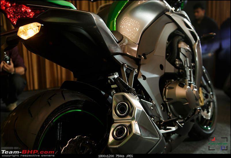 Kawasaki Z1000 and Ninja 1000 launched in India at Rs. 12.5 lakh-s_dmk2709.jpg