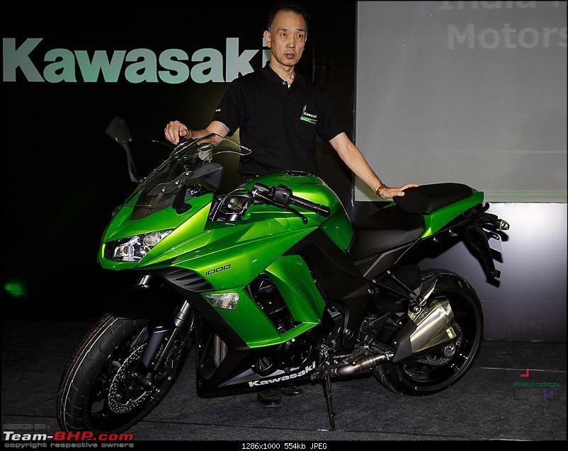Kawasaki Z1000 and Ninja 1000 launched in India at Rs. 12.5 lakh-s_dmk2649.jpg