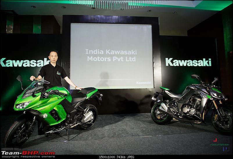 Kawasaki Z1000 and Ninja 1000 launched in India at Rs. 12.5 lakh-s_dmk2655.jpg