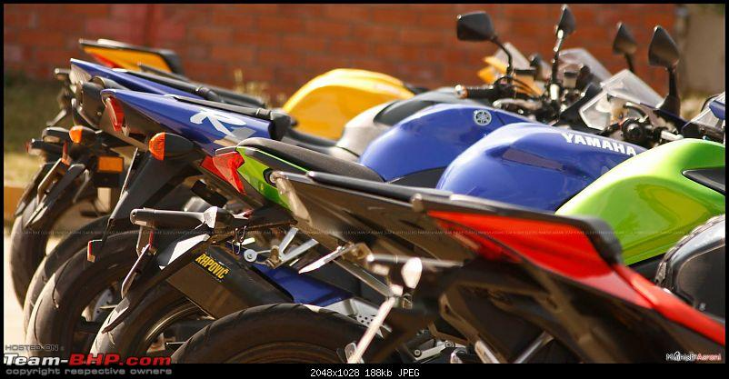 Superbikes spotted in India-1487736_519236384841930_168217854_o.jpg