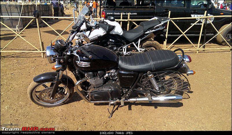 Triumph motorcycles to enter India. Edit: Now Launched Pg. 48-triump-ibw-2014_2.jpg