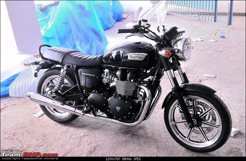 Triumph motorcycles to enter India. Edit: Now Launched Pg. 48-img_00002188_edit.jpg