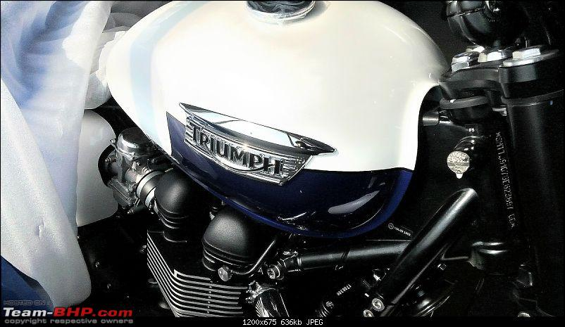 Triumph motorcycles to enter India. Edit: Now Launched Pg. 48-img_00002198_edit.jpg