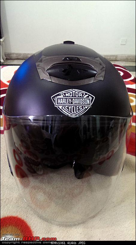 Harley Davidson Superlow XL883L - The Comprehensive Review-tss-helmet_2.jpg