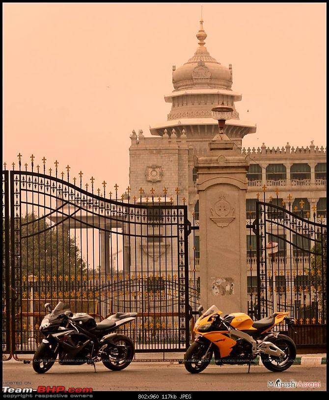 Superbikes spotted in India-75016_524820407616861_678833026_n.jpg