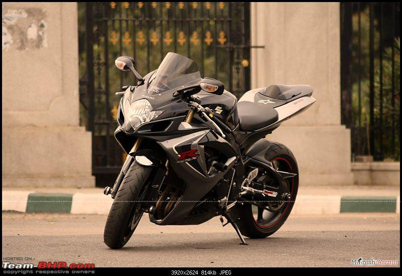 Superbikes spotted in India-_mg_2283.jpg