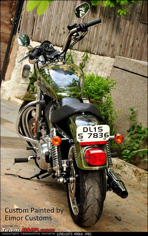 Harley Davidson Superlow XL883L - The Comprehensive Review-jangi-paltan-custom-harley-superlow_3.jpg