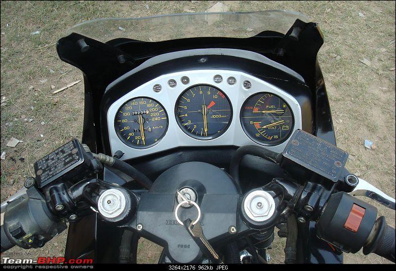 My 1989 Honda CBX 750 F-p6.jpg