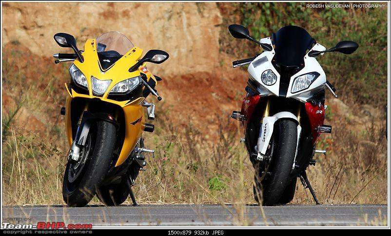 Superbikes spotted in India-img_2486.jpg