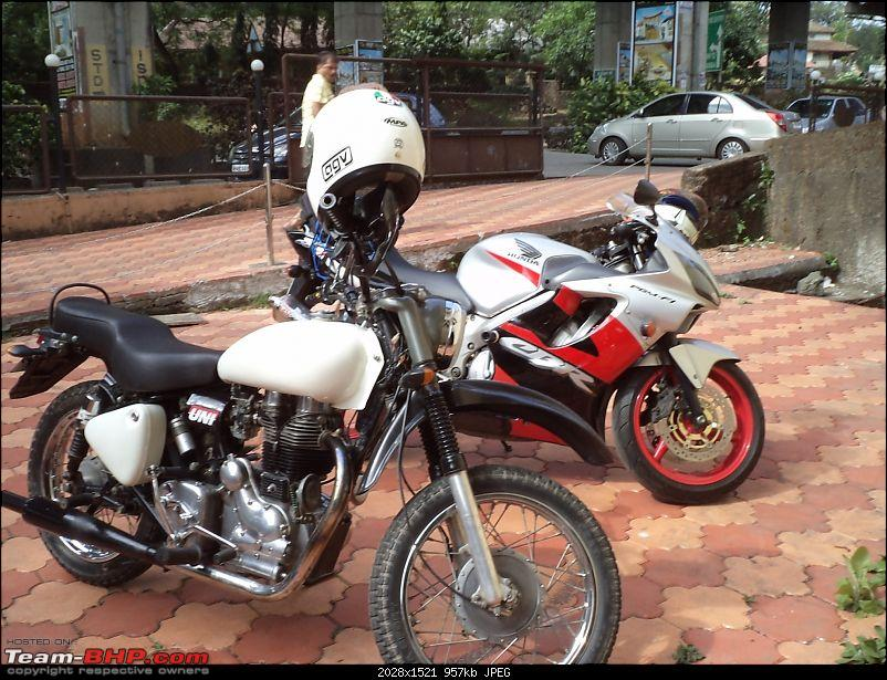 Triumph motorcycles to enter India. Edit: Now Launched Pg. 48-dsc00062.jpg