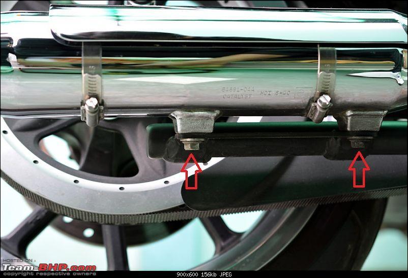 Harley Davidson Superlow XL883L - The Comprehensive Review-screamin-eagle-install_1.jpg