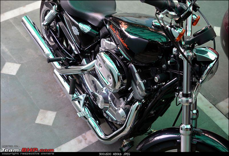 Harley Davidson Superlow XL883L - The Comprehensive Review-screamin-eagle-install_11.jpg