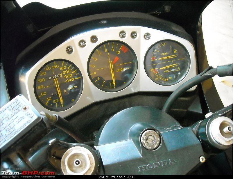 My 1989 Honda CBX 750 F-p8.jpg