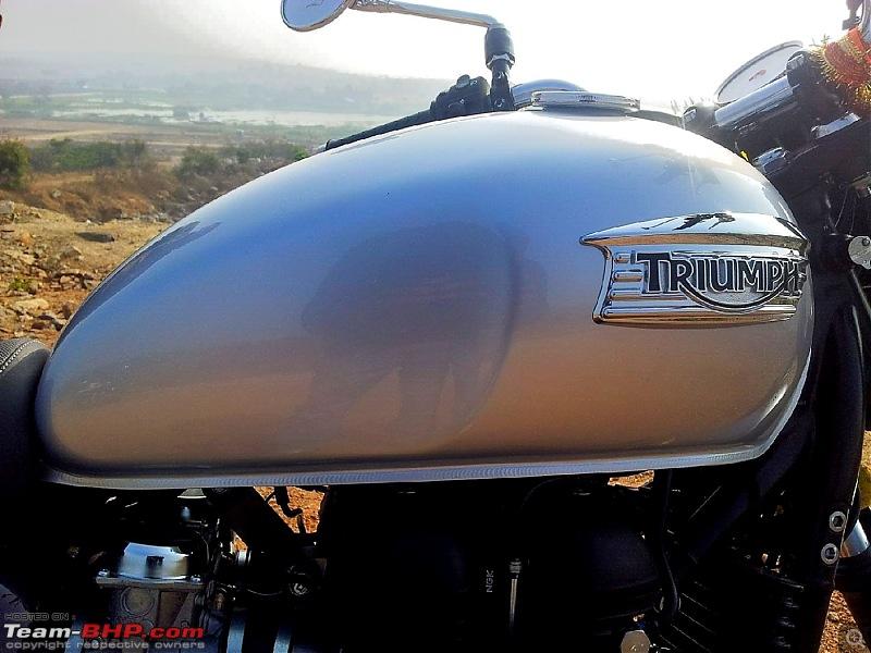 Comparison Report: Harley Davidson Iron 883 vs Triumph Bonneville-20140201_091800_02.jpg