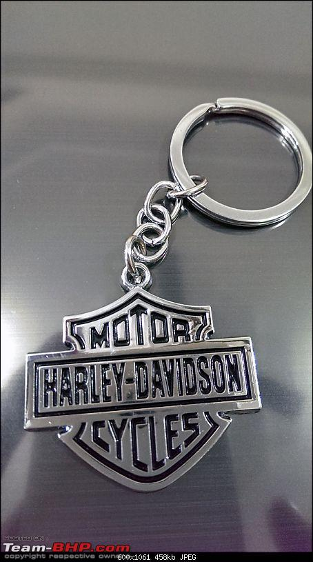 Harley Davidson Superlow XL883L - The Comprehensive Review-harley-logo-metal-keychain.jpg