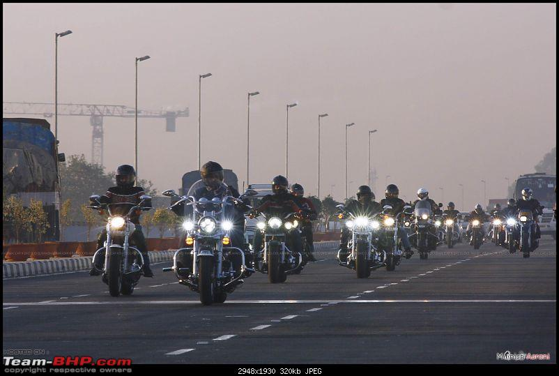 Superbikes spotted in India-_mg_6868.jpg