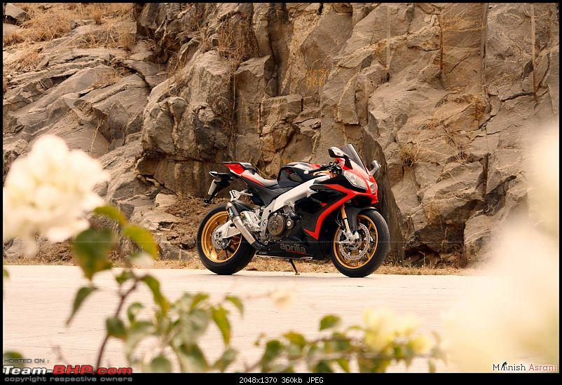 Superbikes spotted in India-1921248_538096312955937_1921423596_o.jpg