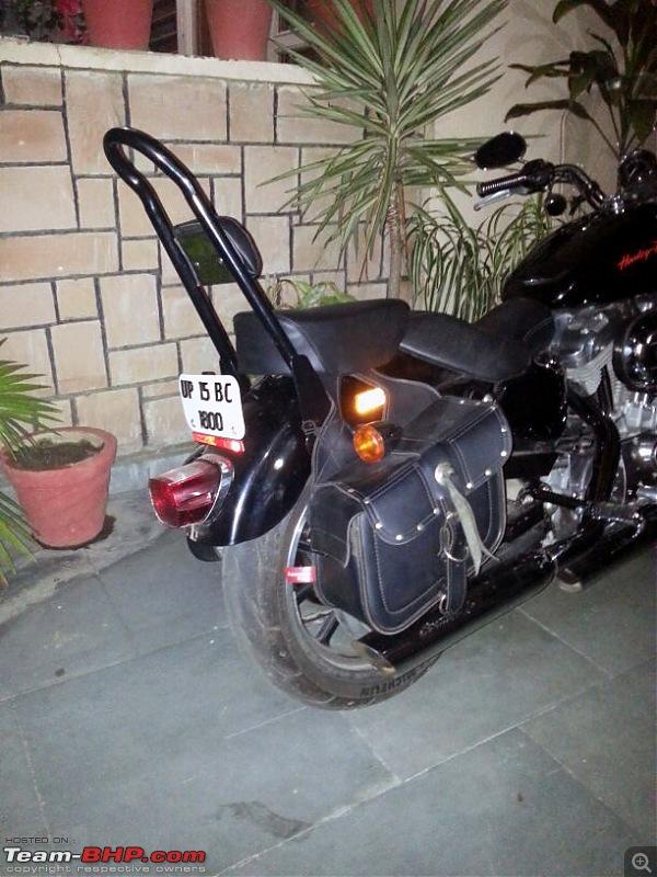 Harley Davidson Superlow XL883L - The Comprehensive Review-sissy-bar_2.jpg