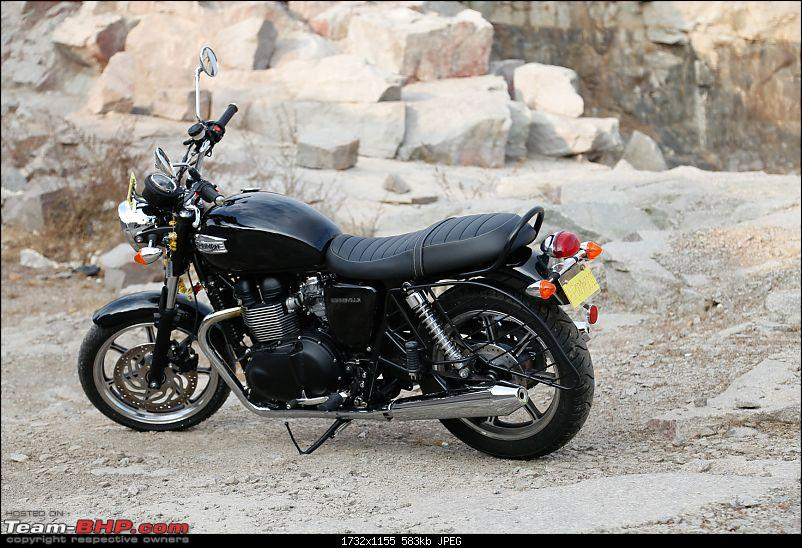 My Triumph Bonneville. EDIT: Sold!-_mg_0084.jpg
