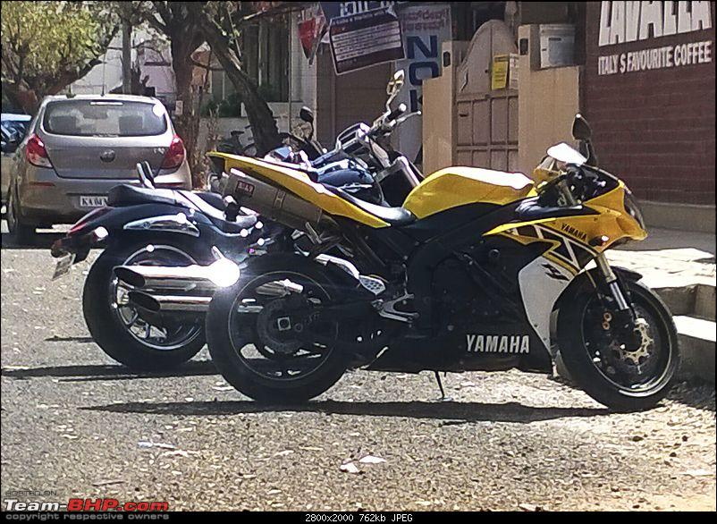 Superbikes spotted in India-r1.jpg