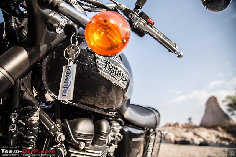 My Triumph Bonneville. EDIT: Sold!-_mg_0165.jpg