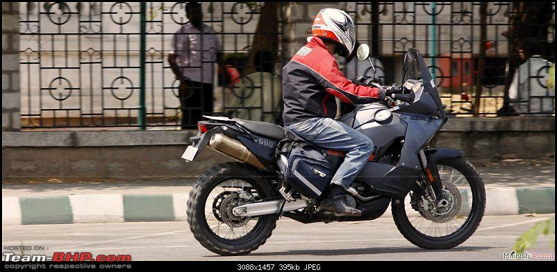 Superbikes spotted in India-_mg_8026.jpg