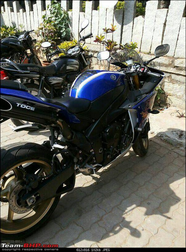 Superbikes spotted in India-1393473836746.jpg