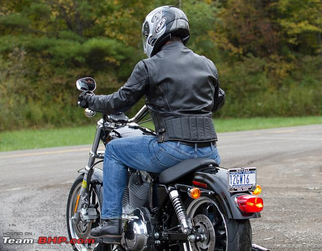 Name:  Harley Superlow forum picture.jpg