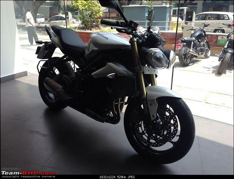 Triumph motorcycles to enter India. Edit: Now Launched Pg. 48-image.jpg