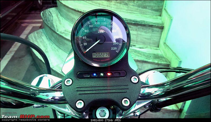 Harley Davidson Superlow XL883L - The Comprehensive Review-harley-ride-08032014_3.jpg